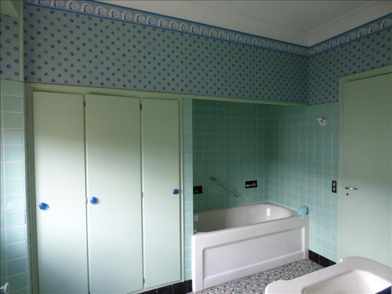 Sale house / villa Proche de mazamet 220000€ - Picture 9