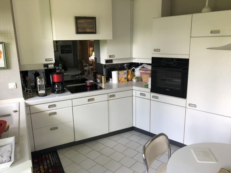 Venta de prestigio  apartamento Ecully 800000€ - Fotografía 3