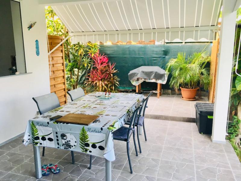 Sale house / villa Saint francois 315000€ - Picture 2