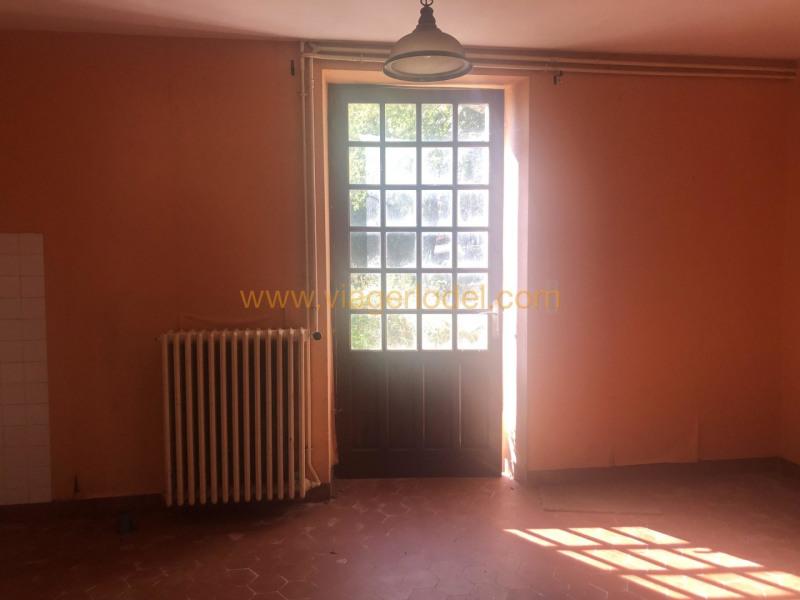 Lijfrente  huis Chey 52000€ - Foto 6