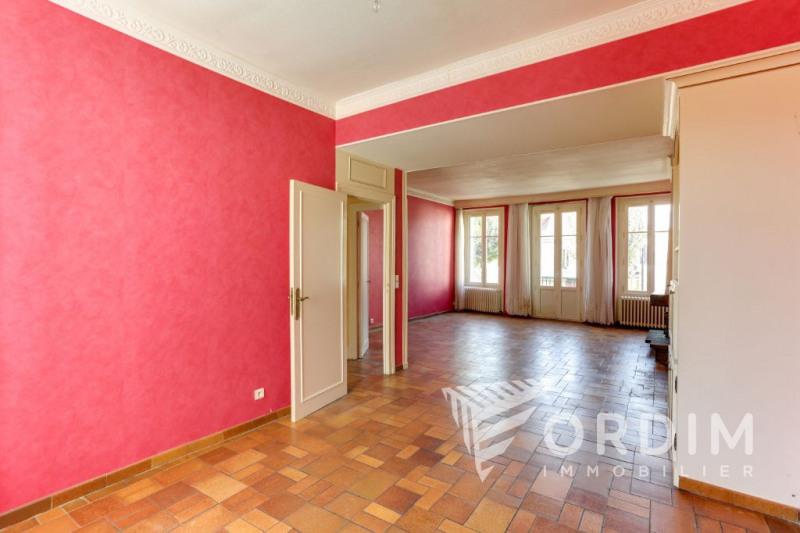 Vente maison / villa Cosne cours sur loire 226800€ - Photo 4
