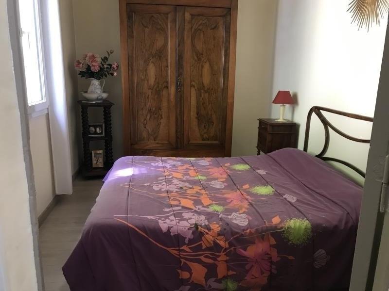Vente maison / villa Bordeaux 380000€ - Photo 7