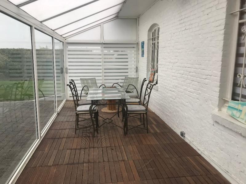 Sale house / villa Nieppe 305000€ - Picture 5