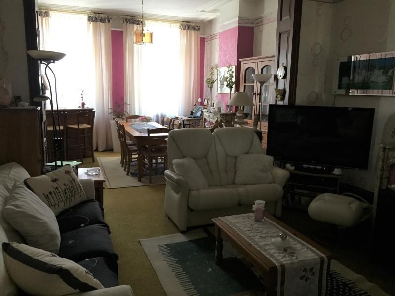 Vente maison / villa Henin beaumont 188000€ - Photo 4
