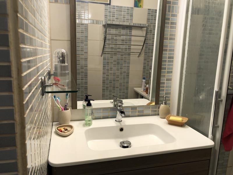 Vente appartement L'île-rousse 305000€ - Photo 5