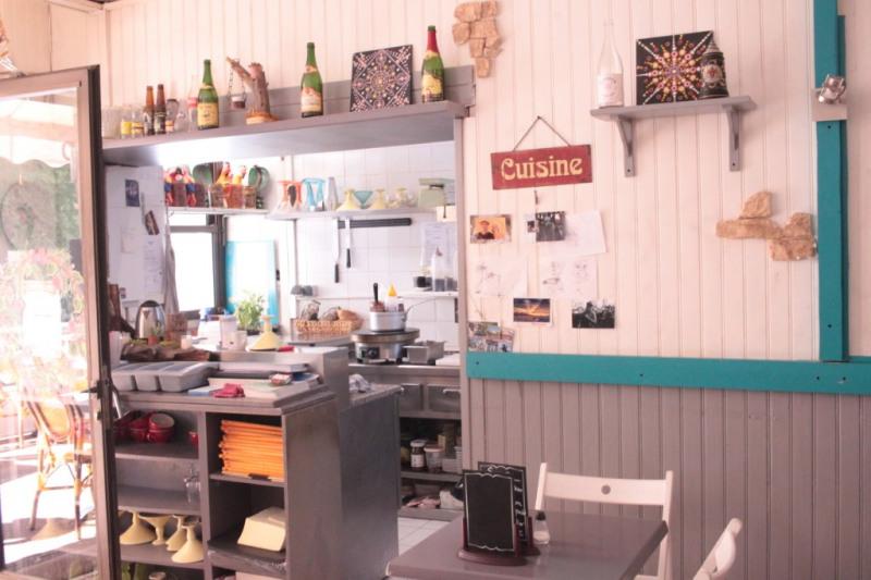 商业声誉 商店 Salon de provence 110000€ - 照片 3