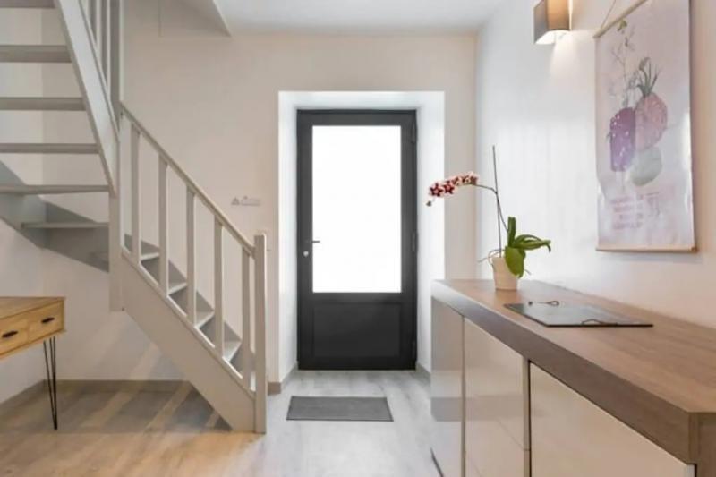 Sale house / villa Mordelles 296115€ - Picture 4