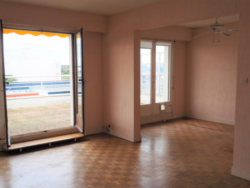 Deluxe sale apartment La teste de buch 592000€ - Picture 4