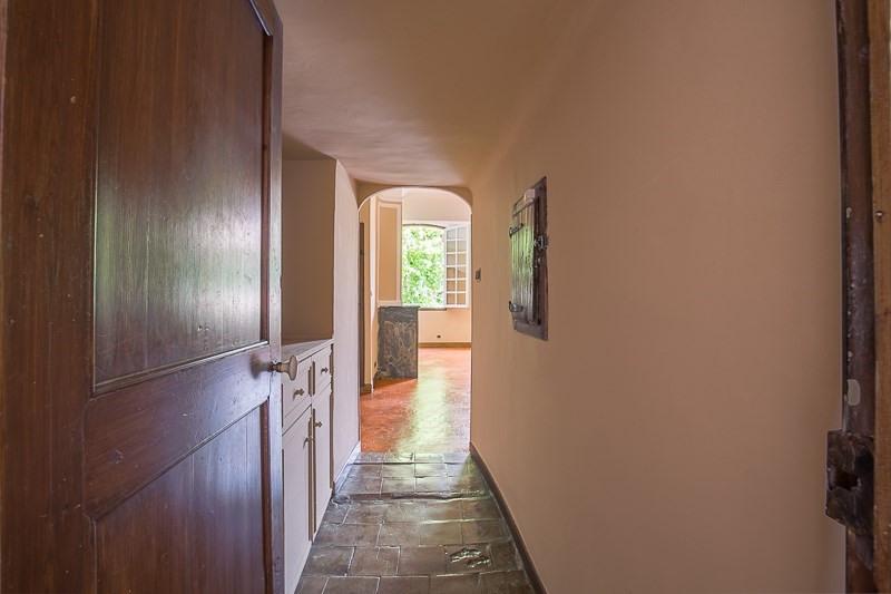 Sale apartment Aix en provence 549000€ - Picture 6