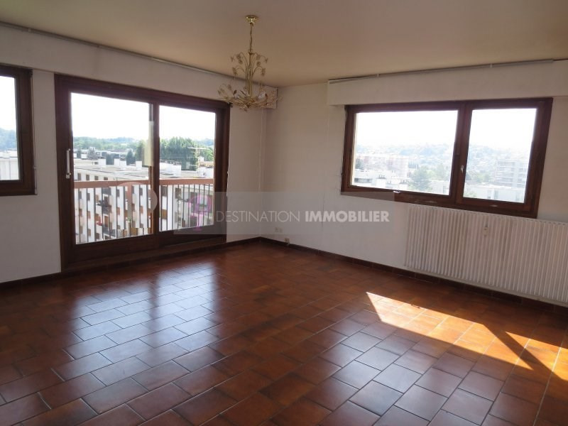 Sale apartment Meythet 249000€ - Picture 1