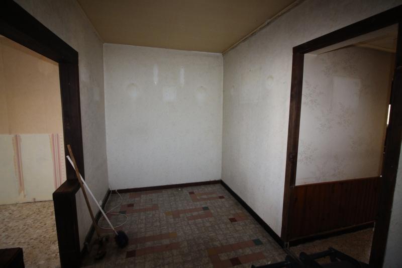 Vente maison / villa L etoile 45000€ - Photo 1