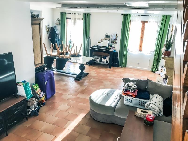 Sale house / villa St maximin la ste baume 314700€ - Picture 5