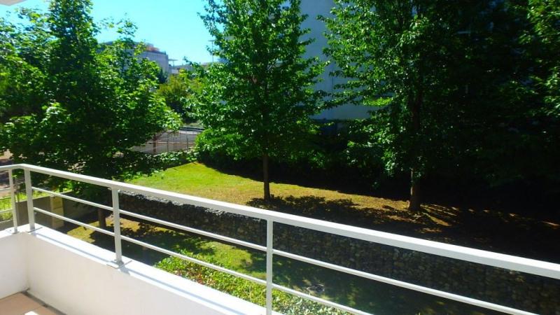 Rental apartment Toulouse 657€ CC - Picture 6