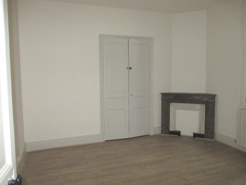 Location appartement Romans-sur-isère 495€ CC - Photo 4