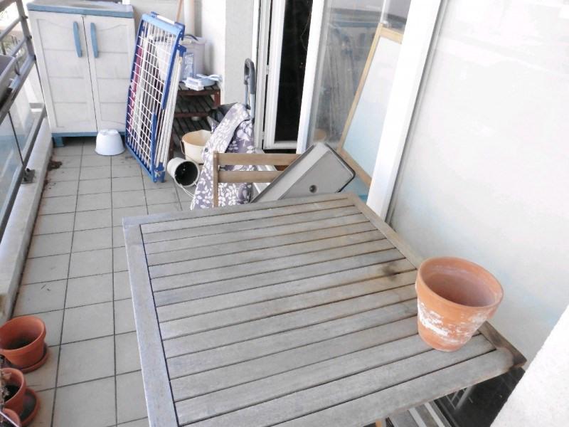 Sale apartment Vincennes 640000€ - Picture 4