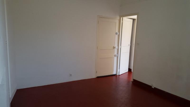 Location appartement Fréjus 698€ CC - Photo 7
