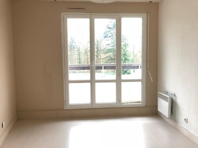 Vente appartement Coubron 179 000€ - Photo 4