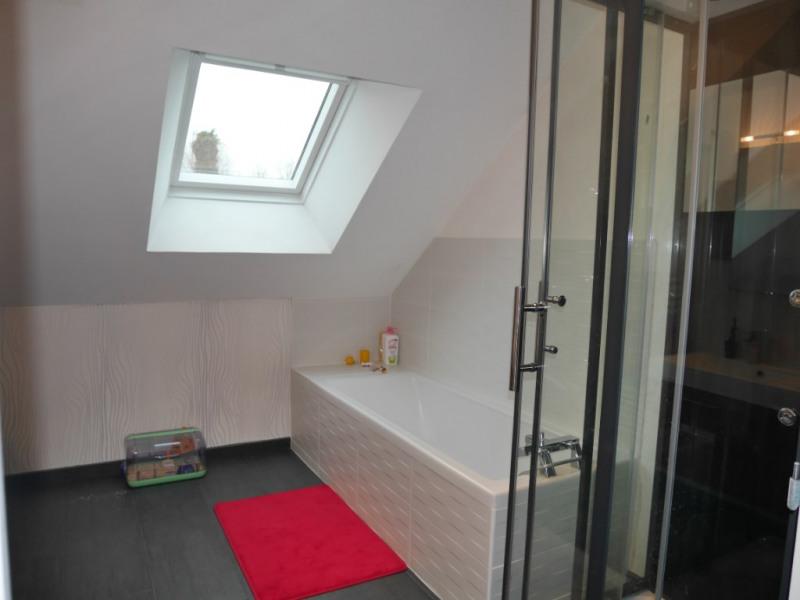Sale house / villa Montfort sur meu 269900€ - Picture 10