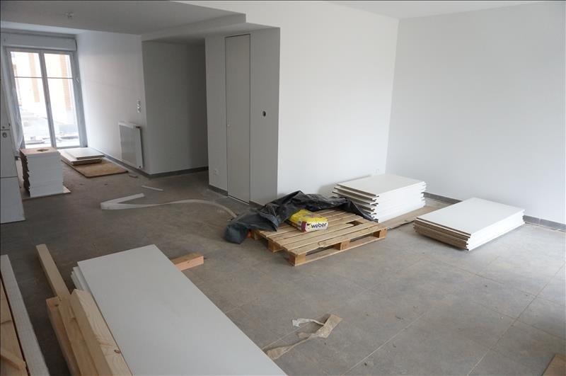 Vente appartement Colomiers 330000€ - Photo 5