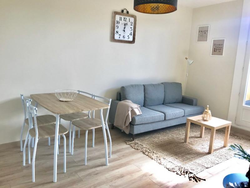 Vente appartement Saint brieuc 54000€ - Photo 3