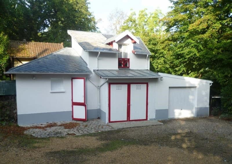 Location maison / villa Vaucresson 5050€ CC - Photo 5