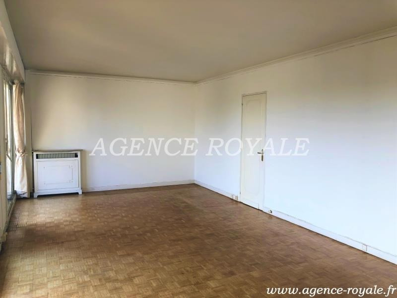 Vente appartement Chambourcy 267 000€ - Photo 4
