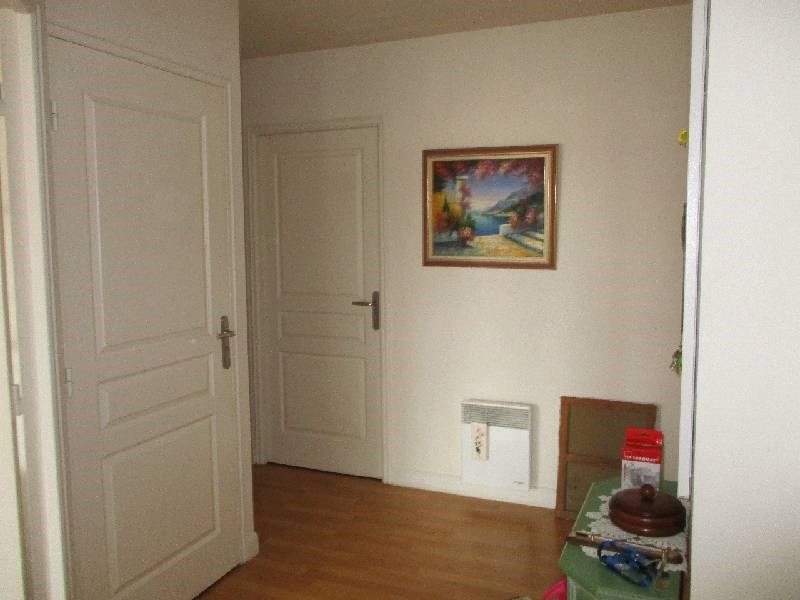 Sale apartment Boissy st leger 230 000€ - Picture 4