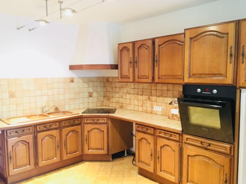 Vendita casa Goincourt 272000€ - Fotografia 4