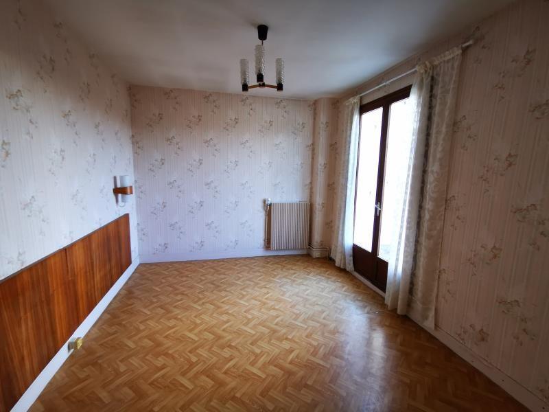 Vente maison / villa Pontoise 329000€ - Photo 4