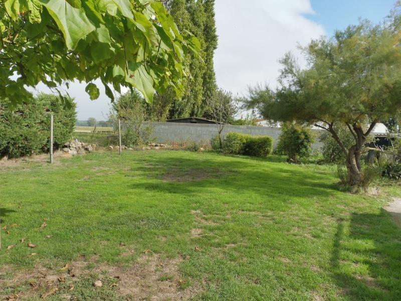 Sale house / villa Le may sur evre 137900€ - Picture 5