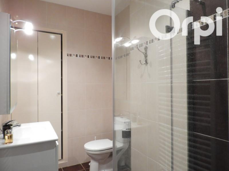 Vente de prestige maison / villa Vaux sur mer 599900€ - Photo 14