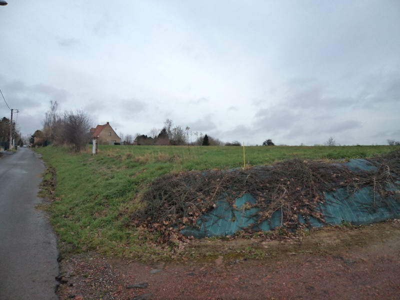 Vente terrain Therouanne 64 500€ - Photo 5