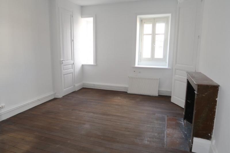 Location appartement Limoges 1060€ CC - Photo 4