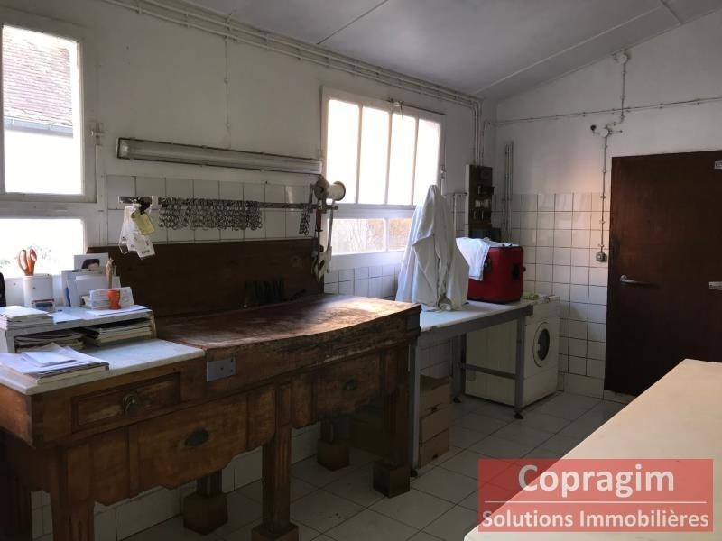 Sale house / villa Montereau fault yonne 250000€ - Picture 4
