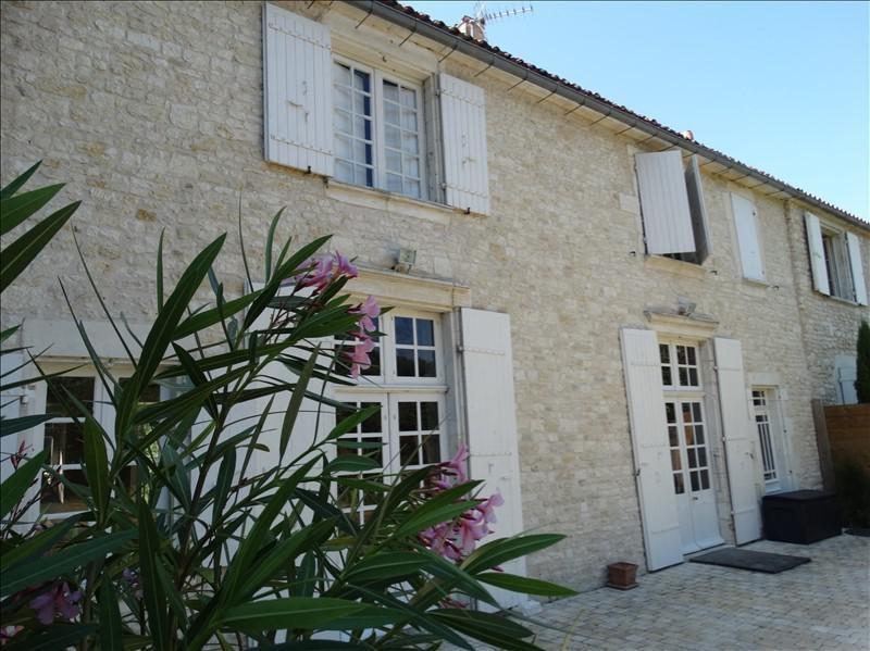 Vente maison / villa La rochelle 470000€ - Photo 8