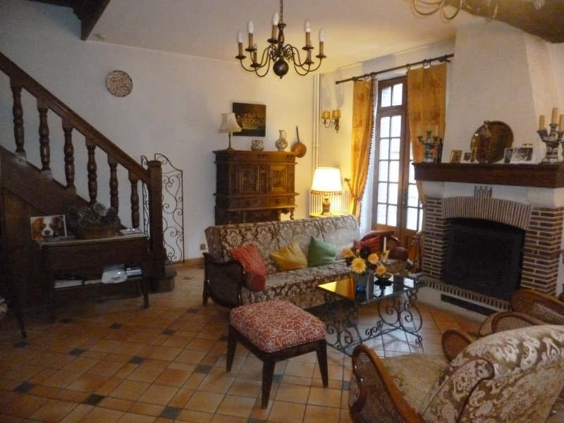 Revenda casa Nogent le roi 305000€ - Fotografia 4