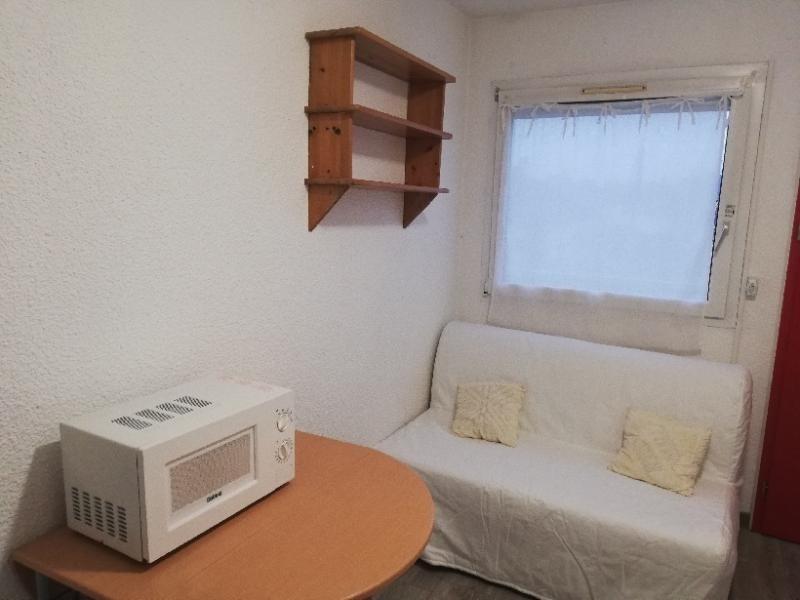 Vente appartement Chambray les tours 39500€ - Photo 2