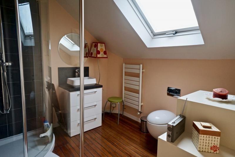 Sale house / villa Antony 710000€ - Picture 4