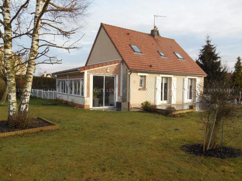 Venta  casa Grandvilliers 219000€ - Fotografía 1