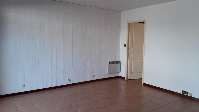 Sale house / villa Tarnos 274000€ - Picture 5