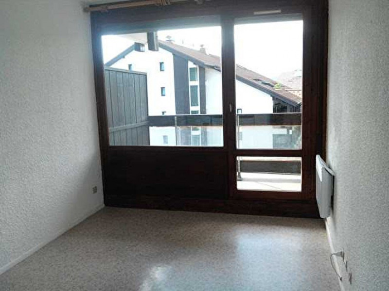 Rental apartment Sallanches 380€ CC - Picture 3