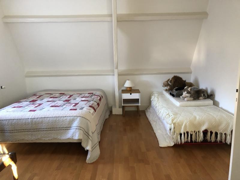 Vente maison / villa Condat sur vezere 369000€ - Photo 15