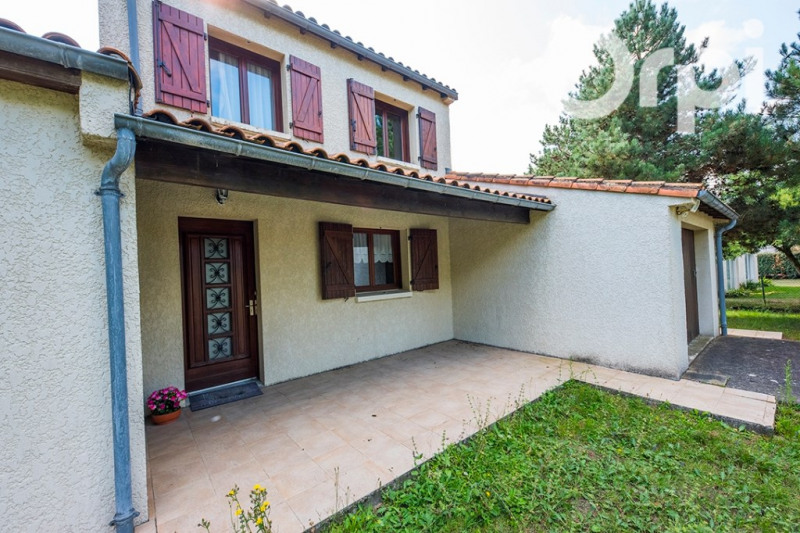 Vente maison / villa Les mathes 254 900€ - Photo 6