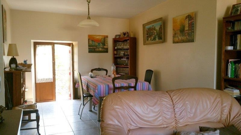Sale building St jean pied de port 350 000€ - Picture 3