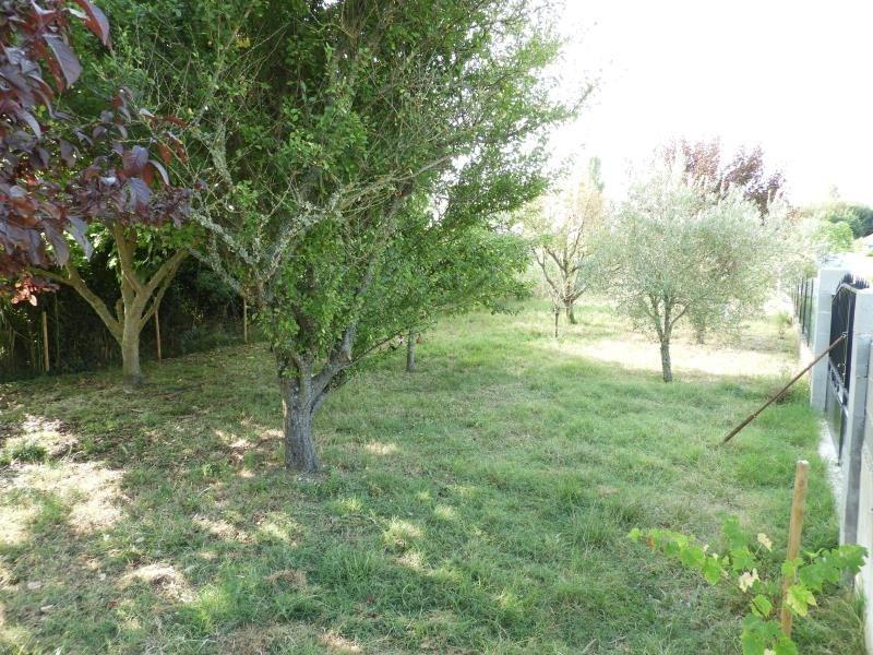 Vente maison / villa Le grand village plage 298400€ - Photo 4