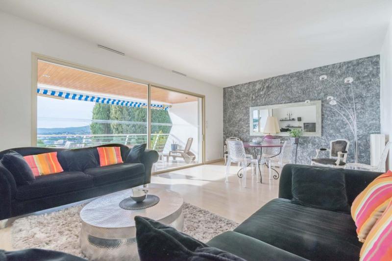 Vente de prestige appartement Cassis 690000€ - Photo 10