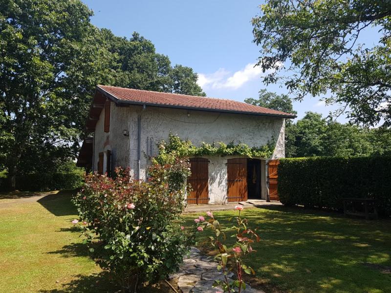 Vente maison / villa Dax 384000€ - Photo 8