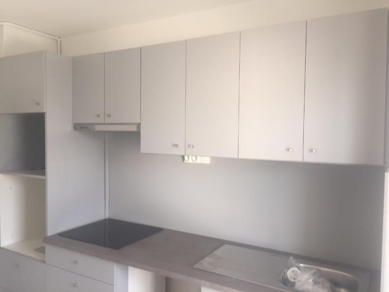 Rental apartment Roanne 305€ CC - Picture 7