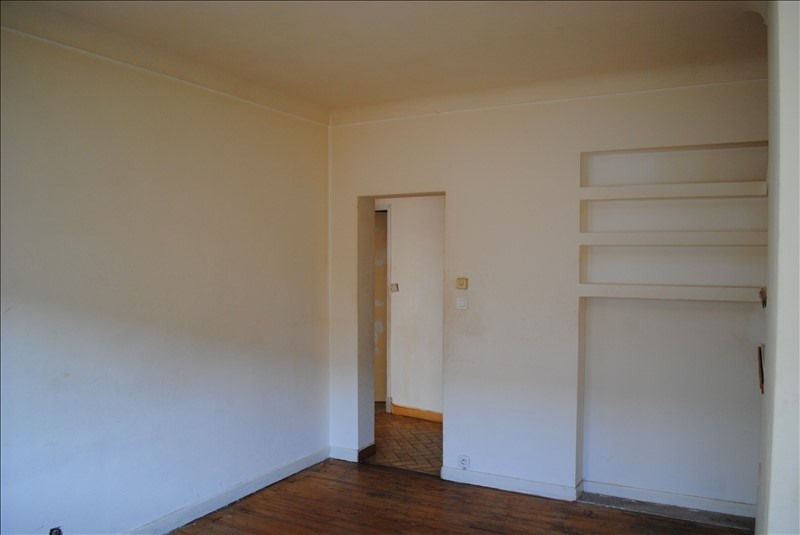 Vente appartement Dunkerque 59 000€ - Photo 6
