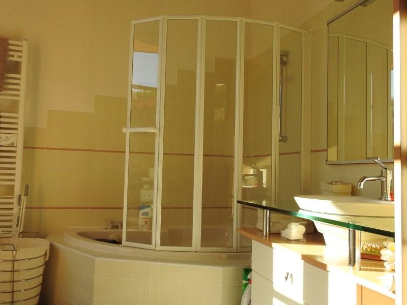 Vente appartement Bormes les mimosas 468000€ - Photo 8
